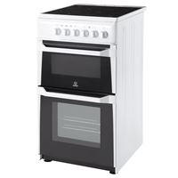 Indesit IT50CWS Belfast