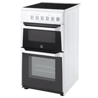 Indesit IT50CWS Location