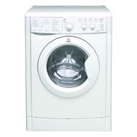 Indesit IWDC6125(UK) Lisburn