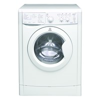 Indesit IWDC6125(UK) Nottinghamshire