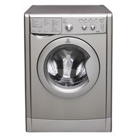 Indesit IWDC6125S(UK) Lisburn