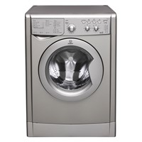 Indesit IWDC6125S(UK) Beckenham