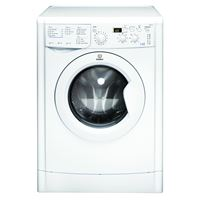 Indesit IWDD7123(UK) Lisburn