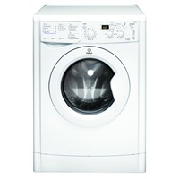 Indesit IWDD7123(UK) Luton