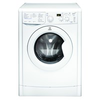Indesit IWDD7123(UK) Beckenham