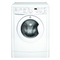 Indesit IWDD7143(UK) Nottinghamshire
