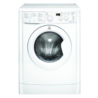 Indesit IWDD7143(UK) Location