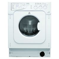 Indesit IWDE126(UK) Hull