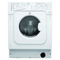 Indesit IWDE126(UK) Location
