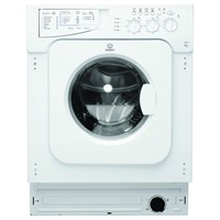 Indesit IWME127 Redditch