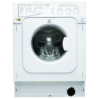 Indesit IWME147UK Essex