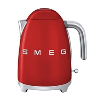 Smeg KLF01RDUK Filey
