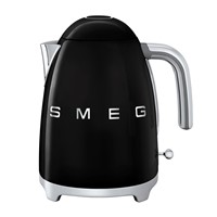 Smeg KLF11BLUK Filey