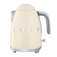 Smeg KLF11CRUK Filey