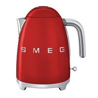 smeg KLF11RDUK Boston