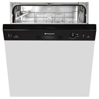 Hotpoint LSB 5B019 B Location