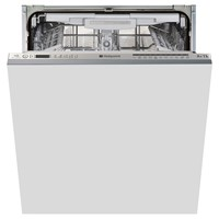 Hotpoint LTF 11S112 O Location