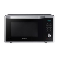 Samsung MC32J7055CT/EU Redditch