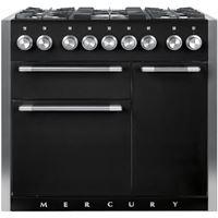 Mercury MCY1000DFAB Bristol