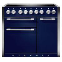 Mercury MCY1000EIBB Nationwide