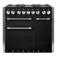 Mercury MCY1082DFLQ Bristol