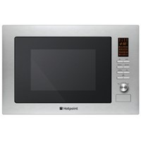 Hotpoint MWH-222.1-X Filey