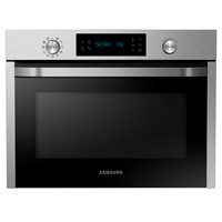 Samsung NQ50J3530BS/EU Stoke-on-Trent