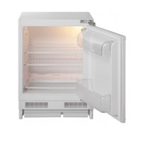 New World NW ILA800Integrated Undercounter fridge