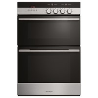 Fisher & Paykel OB60B77CEX3 Location