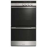 Fisher & Paykel OB60DDEX4 Location