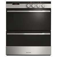 Fisher & Paykel OB60HDEX3 Location