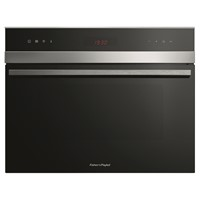 Fisher & Paykel OM36NDXB1 Stoke-on-Trent