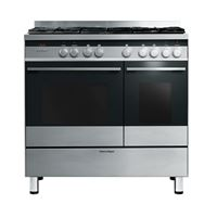Fisher & Paykel OR90L7DBGFX1 Barry