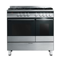 Fisher & Paykel OR90L7DBGFX1 Bristol