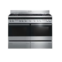 Fisher & Paykel OR120DDWGFX2 Birmingham