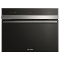 Fisher & Paykel OS60NDTX1 Coventry