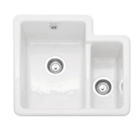 Caple PAL150 Coventry