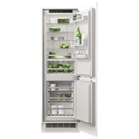 Fisher & Paykel RB60V18 Devon