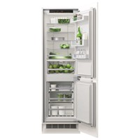 Fisher & Paykel RB60V18 Location