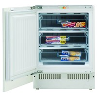 Caple RBF3 Hull