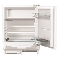 Gorenje RBIU6F091AWUK Boston