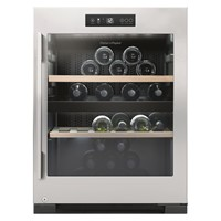 Fisher & Paykel RF106RDWX1 Coventry