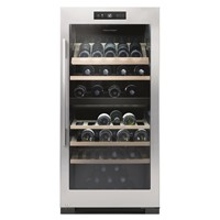Fisher & Paykel RF206RDWX1 Coventry