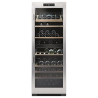 Fisher & Paykel RF306RDWX1 Coventry