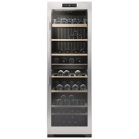 Fisher & Paykel RF356RDWX1 Coventry