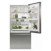 Fisher & Paykel RF522WDRX4 Location