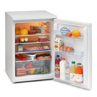 Iceking RHL550AP2Larder Fridge