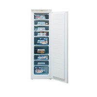 Caple RIF178217Litre Upright Freezer