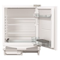 Gorenje RIU6F091AWUKBuilt-under Fridge
