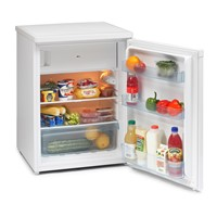 Iceking RK6128AP2Icebox Fridge